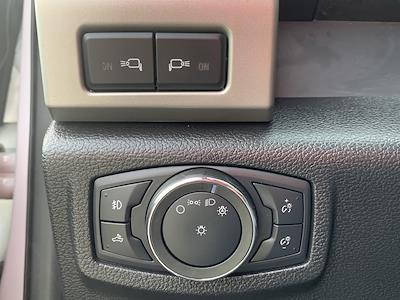 2018 Ford F-150 SuperCrew Cab 4x4, Pickup #CP99589 - photo 61