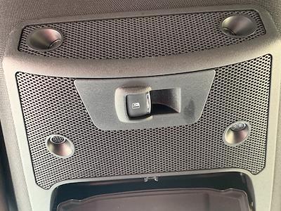 2018 Ford F-150 SuperCrew Cab 4x4, Pickup #CP99589 - photo 64