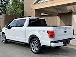 2018 Ford F-150 SuperCrew Cab 4x4, Pickup #CP99589 - photo 12