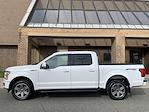 2018 Ford F-150 SuperCrew Cab 4x4, Pickup #CP99589 - photo 13
