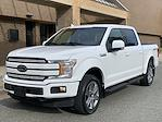 2018 Ford F-150 SuperCrew Cab 4x4, Pickup #CP99589 - photo 14