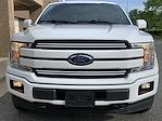2018 Ford F-150 SuperCrew Cab 4x4, Pickup #CP99589 - photo 16