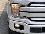 2018 Ford F-150 SuperCrew Cab 4x4, Pickup #CP99589 - photo 17