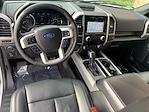 2018 Ford F-150 SuperCrew Cab 4x4, Pickup #CP99589 - photo 26