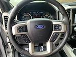 2018 Ford F-150 SuperCrew Cab 4x4, Pickup #CP99589 - photo 27
