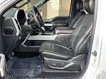 2018 Ford F-150 SuperCrew Cab 4x4, Pickup #CP99589 - photo 31