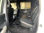 2018 Ford F-150 SuperCrew Cab 4x4, Pickup #CP99589 - photo 36