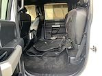 2018 Ford F-150 SuperCrew Cab 4x4, Pickup #CP99589 - photo 38