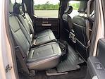 2018 Ford F-150 SuperCrew Cab 4x4, Pickup #CP99589 - photo 45