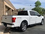 2018 Ford F-150 SuperCrew Cab 4x4, Pickup #CP99589 - photo 2