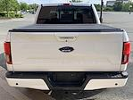 2018 Ford F-150 SuperCrew Cab 4x4, Pickup #CP99589 - photo 6