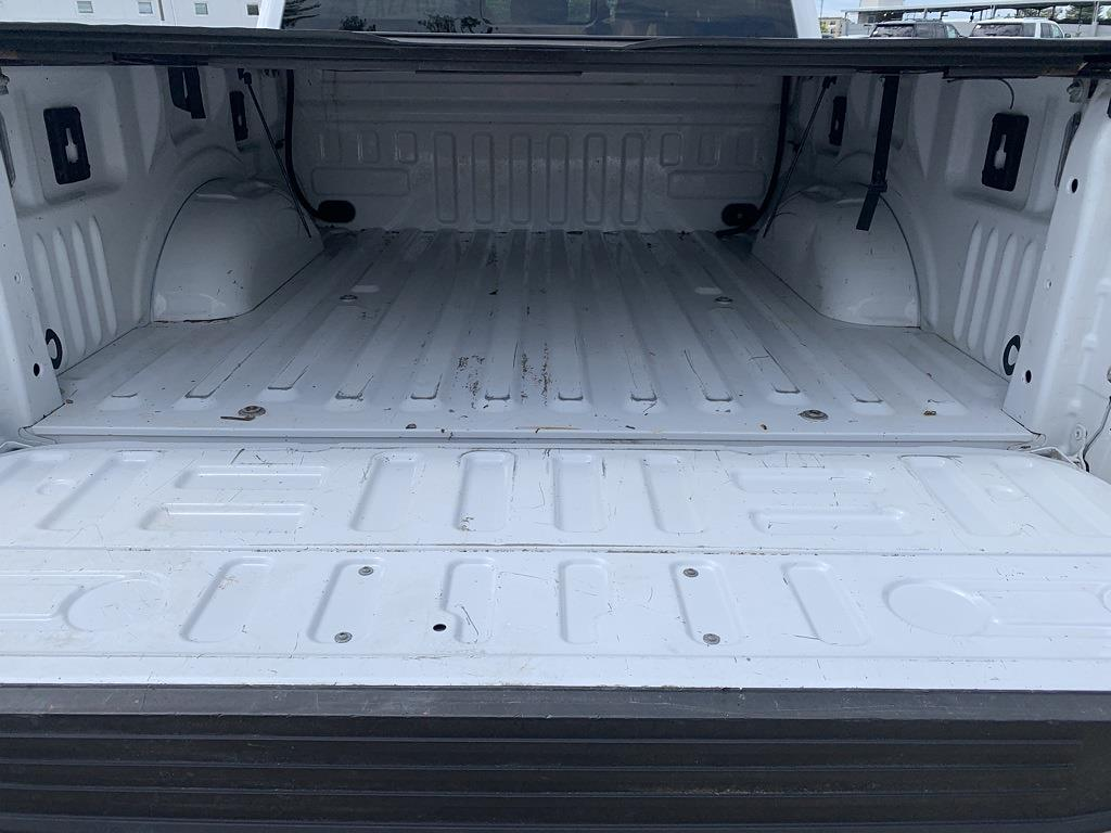 2019 Ford F-150 SuperCrew Cab 4x4, Pickup #CP99599 - photo 10