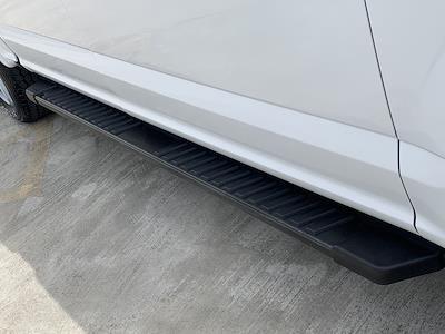 2019 Ford F-150 SuperCrew Cab 4x4, Pickup #CP99599 - photo 6