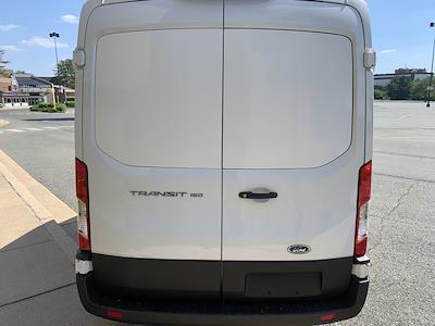 2019 Ford Transit 150 Med Roof 4x2, Empty Cargo Van #CP99689 - photo 6