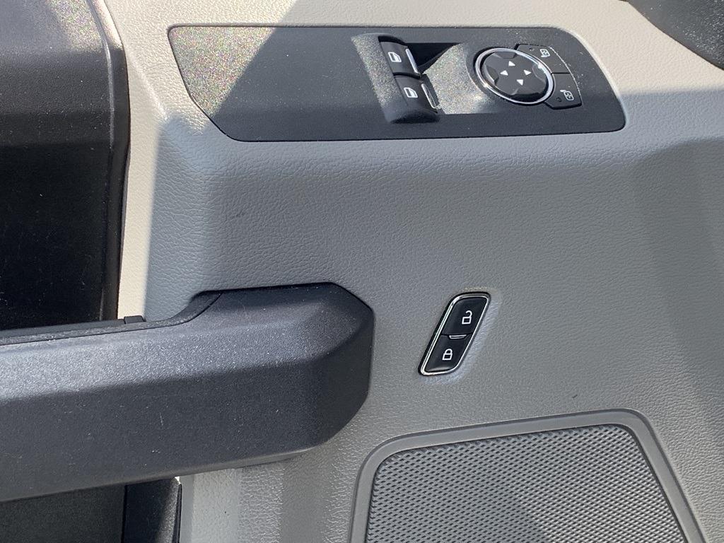 2018 F-150 Regular Cab 4x2,  Pickup #CPDP142A - photo 75