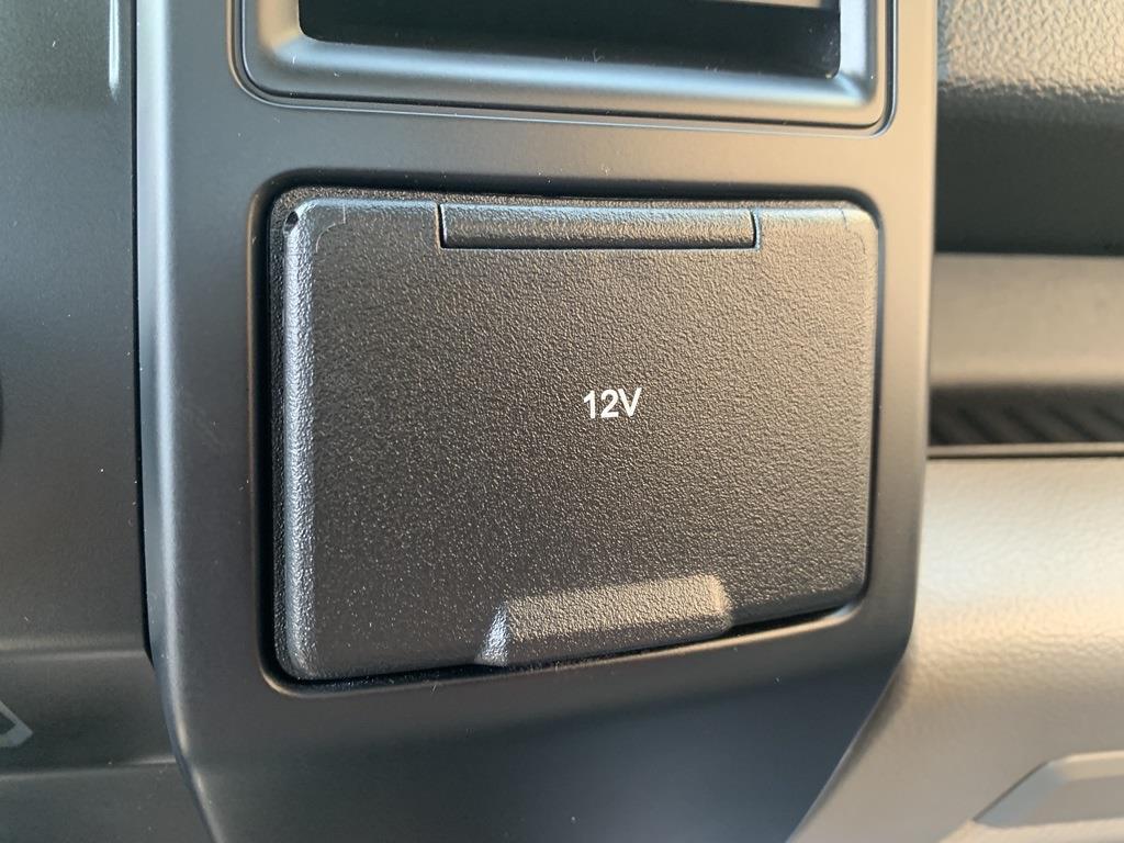 2018 F-150 Regular Cab 4x2,  Pickup #CPDP142A - photo 82