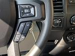 2018 F-150 Regular Cab 4x2,  Pickup #CPDP142A - photo 51