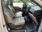 2018 F-150 Regular Cab 4x2,  Pickup #CPDP142A - photo 76