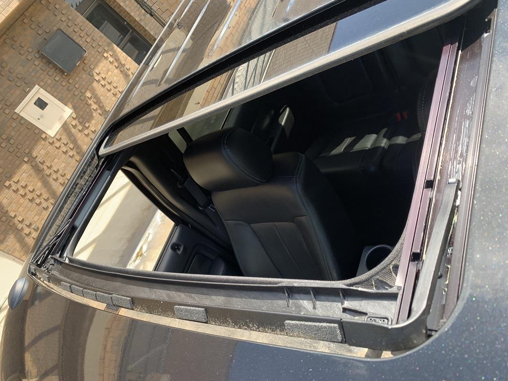 2014 F-150 SuperCrew Cab 4x4,  Pickup #CPO1217A - photo 56