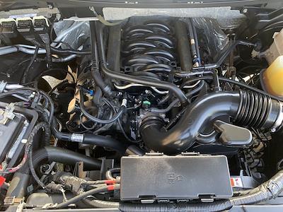 2014 F-150 SuperCrew Cab 4x4,  Pickup #CPO1217A - photo 32