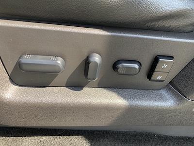 2014 F-150 SuperCrew Cab 4x4,  Pickup #CPO1217A - photo 36