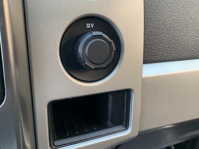 2014 F-150 SuperCrew Cab 4x4,  Pickup #CPO1217A - photo 51