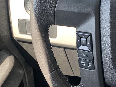 2014 F-150 SuperCrew Cab 4x4,  Pickup #CPO1217A - photo 7
