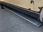 2014 F-150 SuperCrew Cab 4x4,  Pickup #CPO1217A - photo 11
