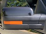 2014 F-150 SuperCrew Cab 4x4,  Pickup #CPO1217A - photo 26