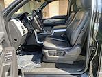 2014 F-150 SuperCrew Cab 4x4,  Pickup #CPO1217A - photo 33