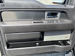 2014 F-150 SuperCrew Cab 4x4,  Pickup #CPO1217A - photo 34