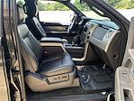 2014 F-150 SuperCrew Cab 4x4,  Pickup #CPO1217A - photo 41