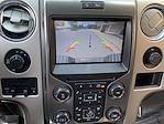 2014 F-150 SuperCrew Cab 4x4,  Pickup #CPO1217A - photo 49