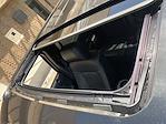 2014 F-150 SuperCrew Cab 4x4,  Pickup #CPO1217A - photo 60