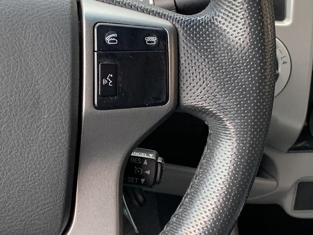 2012 Toyota Tacoma Double Cab 4x4, Pickup #CR24595A - photo 26