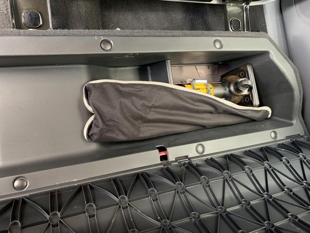 2012 Toyota Tacoma Double Cab 4x4, Pickup #CR24595A - photo 35