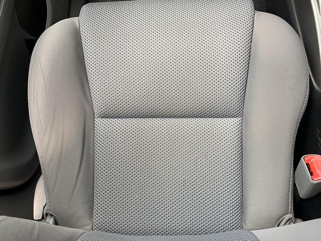 2012 Toyota Tacoma Double Cab 4x4, Pickup #CR24595A - photo 5