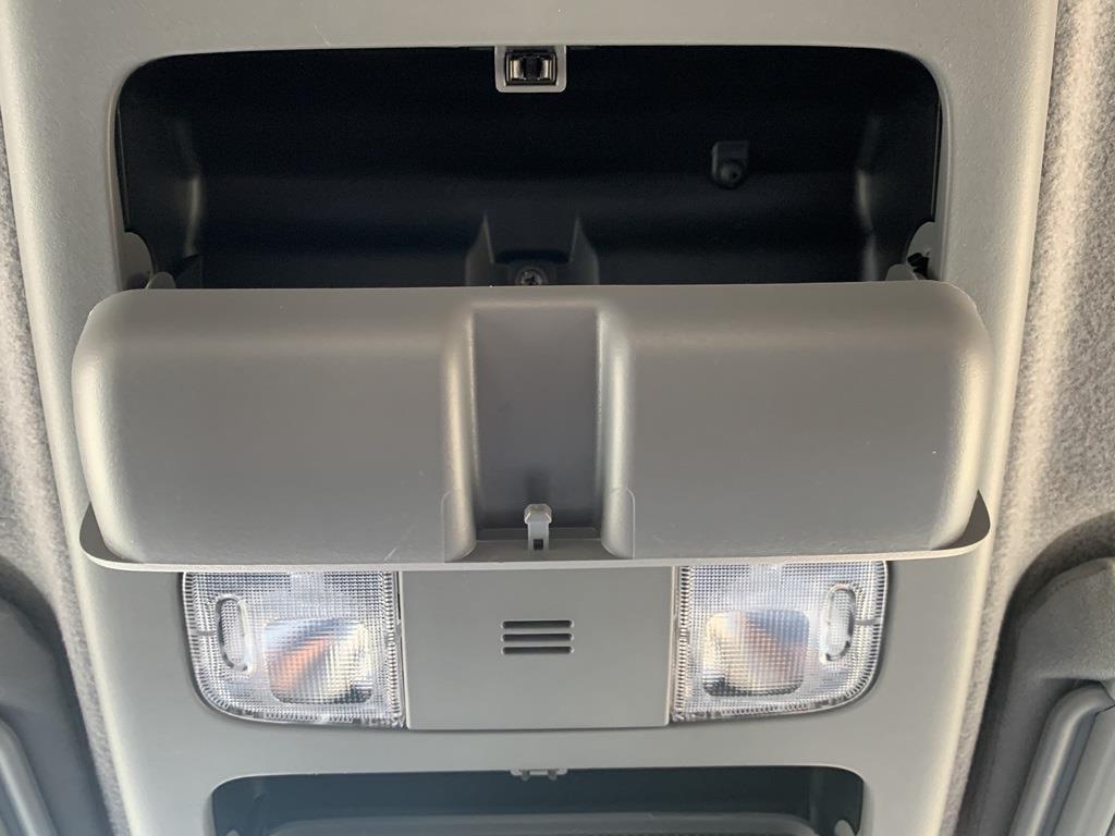 2012 Toyota Tacoma Double Cab 4x4, Pickup #CR24595A - photo 51