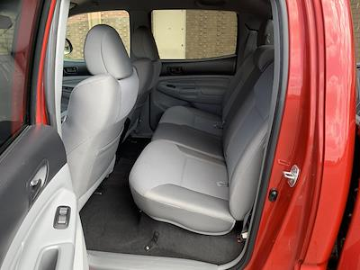2012 Toyota Tacoma Double Cab 4x4, Pickup #CR24595A - photo 31