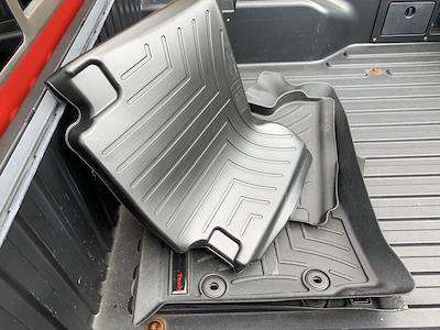 2012 Toyota Tacoma Double Cab 4x4, Pickup #CR24595A - photo 36