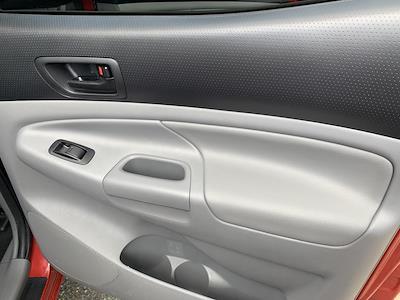 2012 Toyota Tacoma Double Cab 4x4, Pickup #CR24595A - photo 41