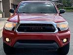 2012 Toyota Tacoma Double Cab 4x4, Pickup #CR24595A - photo 15