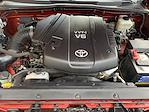 2012 Toyota Tacoma Double Cab 4x4, Pickup #CR24595A - photo 23