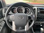 2012 Toyota Tacoma Double Cab 4x4, Pickup #CR24595A - photo 24