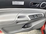 2012 Toyota Tacoma Double Cab 4x4, Pickup #CR24595A - photo 28