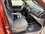 2012 Toyota Tacoma Double Cab 4x4, Pickup #CR24595A - photo 37