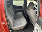 2012 Toyota Tacoma Double Cab 4x4, Pickup #CR24595A - photo 40