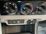 2012 Toyota Tacoma Double Cab 4x4, Pickup #CR24595A - photo 46