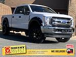 2017 Ford F-250 Crew Cab 4x4, Pickup #CEE1658B - photo 1
