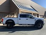 2017 Ford F-250 Crew Cab 4x4, Pickup #CEE1658B - photo 2